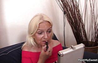 Disiplin di Rusia Vol xxx bokep hot com 27-Ekspriasi DVD Kulaks