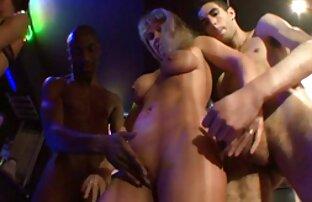 RTB-Oktober 1, 2011 bokep sexx hot - Hazel Bagian Dua-Hazel Hipnotis