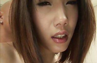 Bertemu dan menyapa (2009))) bokep xxx sexy