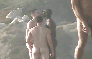 White Room 4 2007 (Latex, bokep sexhot Karet, Fetish, Aneh, Masker Gas, Lesbian, Strapon, Dildo)