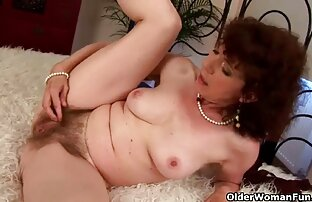 Prostat eksplorasi pijat yang intim bokep hot sexx