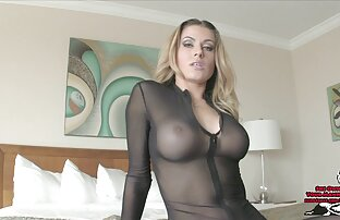 Backless hardcore vidio sex hot gratis gay Latino scene