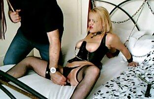 Seorang agen seksi dengan femaleagente minyak akan video hot bokep xxx kacau.