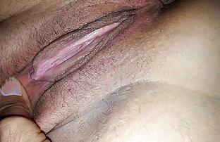 Istri babi liar pengkhianat Payudara bokep xxx sexy kendor masturbasi mobil