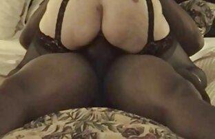 Kaurtney Scarlett Pussy Masturbasi waptrick bokep hot Solo