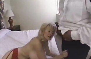 Sperma Argentina bokep bokong besar hot