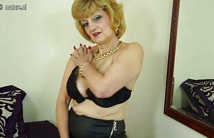 Sexy Bianca bokep hot xxx com Cinta Telah Diisi Pantatnya