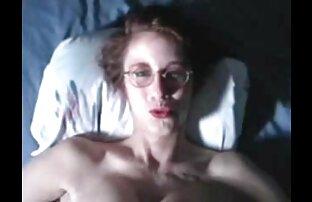 Max tante hot sex video HD-Manroyale mendapat kacau oleh Morgan