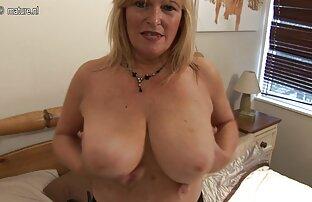Creampie di padang pasir tante hot sex video