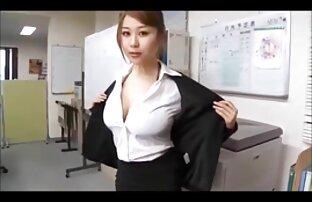 Terpesona oleh video sex hot banget parodi.