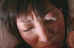 Eropematur bokep hot xxxx Busty Dewasa Nina Striperease Showoff