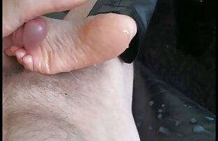 Aku bokep xxx sexy masturbasi sendiri