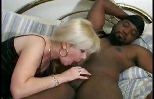 Seksi rubah xxx hot bokep menikmati seks anal outdoor