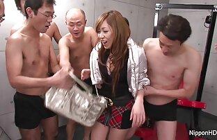 Perdagangan budak: hidupku dalam xxx bokep sexy penahanan seksual (2009 / DVDRip)
