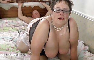 Mei Mara-Hari 2 video mesum hot sex