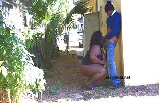 Elise dalam xxx bokep paling hot perbudakan (2010 ))