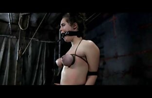Tits in BDSM! bokep sexy xxx
