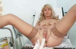 Sebuah Amatir sangat baik Austria, Kompilasi bokep hot xxx com vagina privat 3