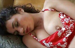 Tetangga menakjubkan seks hardcore bokep nenek2 hot