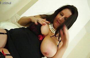 Gadis Seksi akhirnya xxx susu hot setuju membuka kakinya untuk ayah yang terangsang.