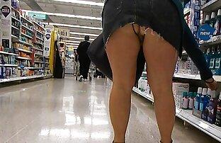 Sinlife-Setelah Mandi Seks video xxx tante hot