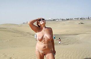 Fat Istri mencoba bokep hot porn BDSM