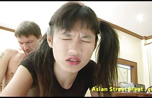 Adegan Horor tante xxx hot Abstrak # 1