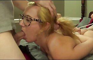 Sophia Smith-A sangat layak tante hot porn istirahat