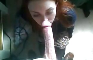 Massage parlor kecil lesbian tubuh sempurna tante hot sex video