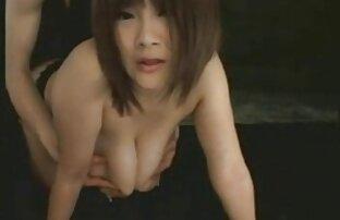 Pecinta seni bercinta dengan xxx bokep paling hot gadis seksi