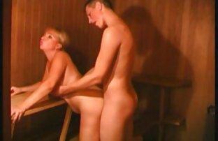 Dua hot dan menggoda pasangan shemale membuat mesum hot xxx acara yang baik