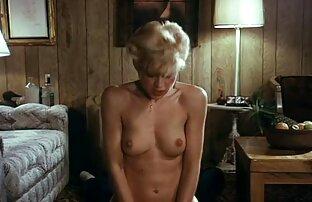 Teen video tante hot sex fucked dengan cam dan tahu itu