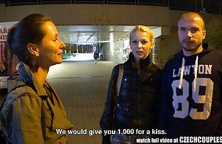 RTB-13.10.2012-Utder dibaut 3-Holly Wildes xxx hot tante