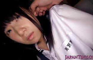 Keras bokep xxxx hot Terikat-Jade Marxx-Januari 10, 2007