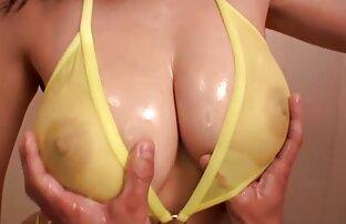 Anak muda Jepang suka memiliki gadis xxx tante sexy sekolah.