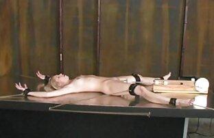 PEMBURU tante hot porn CEKO 178