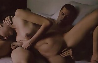 Memasak horor, tante hot sex video pecandu sayang, bercinta.