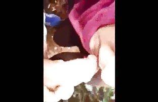 Amatiran Remaja Jepang Ayako Miyazumi suka bokep x hot bokongnya yang basah.
