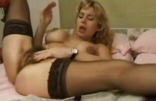 Rui gets awesome dalam hardcore kotor video mesum hot sex