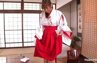 BDSM asia (budak bokep bokong besar hot penyiksaan) master Shima
