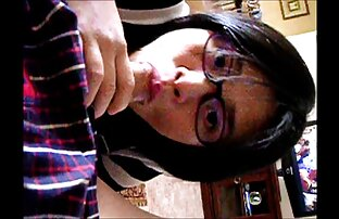 Bukkake Budak 3-Slaveslut dijual untuk video hot bokep xxx seks (2009 / DVDRip)
