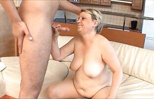 Handjob tante sexy porn Mentega