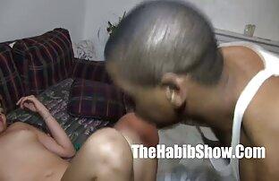 {Y: i} bokep hot xxx com kencing gagak remaja dalam lingerie merah seksi
