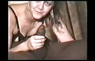 VRHUSHUSH bersenang-senang dengan boneka seks laki-laki bokep hot xxxx