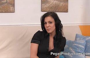 Bondage 3 DVDRip video xxx tante hot