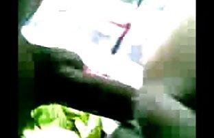 Herrin Silvia Potret (2001) video porn paling hot DVDRip