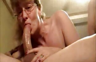 Gairah HD-bergairah video tante hot sex seks pagi