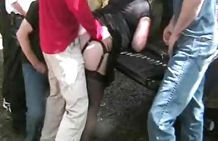 Remaja pirang dipukul oleh hot bokep xxx Amatir