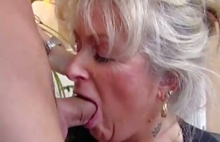 Amatir Pirang Seksi Pantat Dalam Tarian video tante hot xxx Telanjang