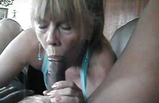 Hot Istri Handjob Buatan bokep hot porn Sendiri